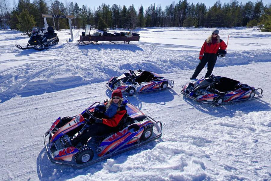 Ice-karting-900x600